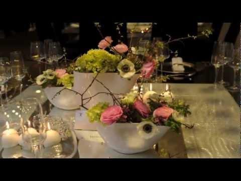 Solar do Burguês - casamentos de sonho