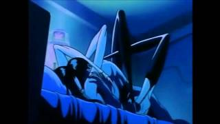 getlinkyoutube.com-Wicked City Spider Transformation