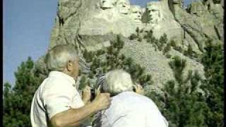 getlinkyoutube.com-Intro Unit 13 - Mount Rushmore