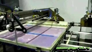 шелкография на ткани.avi