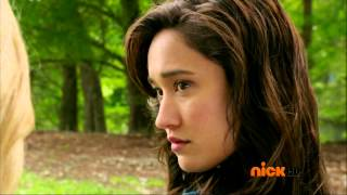 getlinkyoutube.com-Power Rangers Megaforce - Rico the Robot - Rico and the Power Rangers
