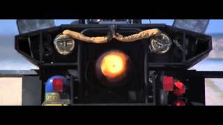 getlinkyoutube.com-Symmetry - Thicker Than Blood (video)
