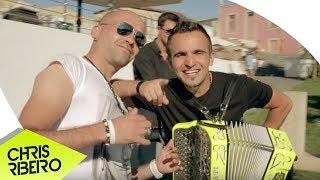"""getlinkyoutube.com-""""O Bailinho da Madeira"""" Chris Ribeiro ft. Luzi Occi (Video Oficial)"""