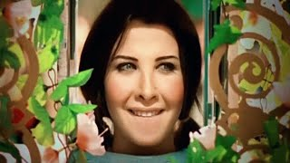 Nancy Ajram   Ya Tabtab (Official Clip) نانسي عجرم   فيديو كليب يا طبطب