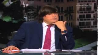 getlinkyoutube.com-Jaime Bayly entrevista al actor Alberto Mateo