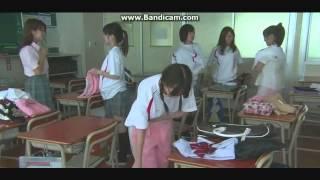 getlinkyoutube.com-山田君與七個魔女精彩回顧搞笑篇Part1