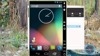 getlinkyoutube.com-Instalar Genymotion, el mas rápido emulador para Android