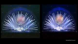 "getlinkyoutube.com-Pink Floyd - ""Us and Them  ""  HD"