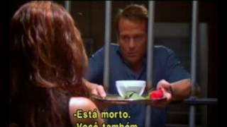 Insaciável - Sede de Sangue (Trailer) view on youtube.com tube online.