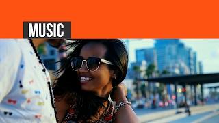 The music scene in the capital of Asmara