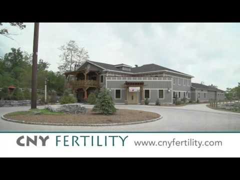 CNY Fertility Jennifer 30