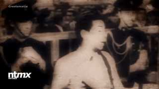 México recuerda a Cantinflas a 20 años de su muerte