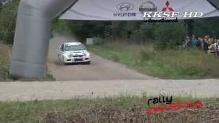 getlinkyoutube.com-Rally-2012 (highlights including crashes and mistakes)