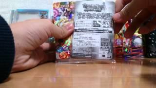 getlinkyoutube.com-ゴッドツアー2015エリア代表ヒーロー決定戦in太田