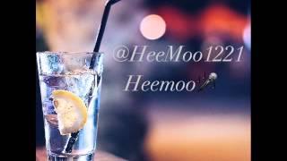 هيمو- حطوني في الهندول
