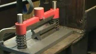 getlinkyoutube.com-Press brake
