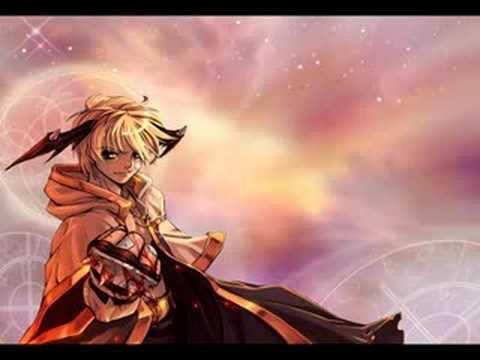 Ragnarok Online BGM - Erebos Prelude - Track 102