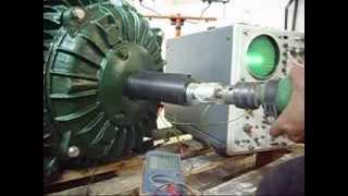 getlinkyoutube.com-Magnet Generator générateur generador генератор generatorius generatore 20KW
