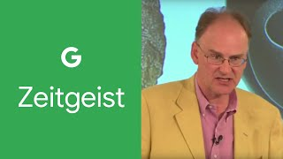 Clip - Beyond the Rational - Matt Ridley - Zeitgeist 2012