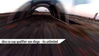 getlinkyoutube.com-Drone Racing // IDRA San Diego CA Cup Qualifier