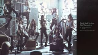 getlinkyoutube.com-少女時代 SNSD - Girls (Jap. version/日文版/日本語版)(with lyrics/附歌詞/歌詞付き)