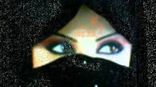 getlinkyoutube.com-دقي دقو اغنية