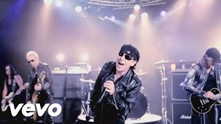 getlinkyoutube.com-Scorpions - All Day And All of the Night