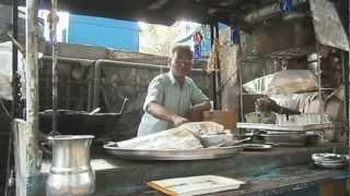 getlinkyoutube.com-Street Food in Pune