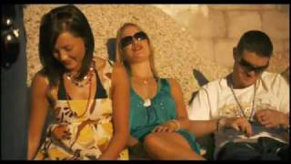getlinkyoutube.com-Donkey Punch Trailer (TADFF 2008)