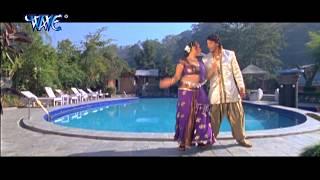 getlinkyoutube.com-Goriya Jindagi Bhar - गोरिया जिंदगी भर - Durga - Bhojpuri Hot Songs HD