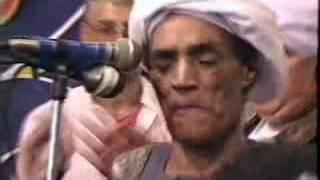 getlinkyoutube.com-الشيخ احمد التونى فى السيدة نفيسه رضى الله عنها  حفلة نادرة