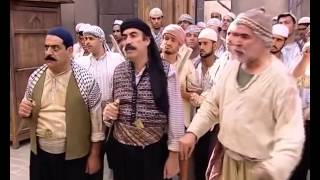 getlinkyoutube.com-باب الحارة الجزء الثاني الحلقة 24   ArabScene Org