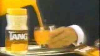 getlinkyoutube.com-Comerciales Abril 1989 (México)