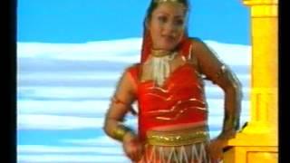 getlinkyoutube.com-Nepali Christian Movie - Jiban ko Pustak (जीबनको पुस्तक) - Part 3