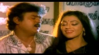 getlinkyoutube.com-Ponmana Selvan Tamil Full Movie
