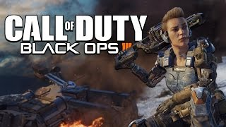 getlinkyoutube.com-Black Ops 3 Multiplayer Fun w/ Friends! - 1 Hour Unedited Gameplay! (Part 2)