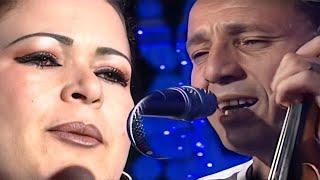 getlinkyoutube.com-AHOUZAR - AYMMA |KSARA ATLAS MUSIC MAROC CHLEUH ,قصارة امازيغية