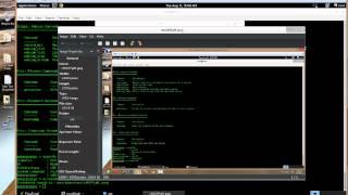 getlinkyoutube.com-Kali Linux - How to hack windows 8/7/XP with BACKDOOR