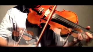 getlinkyoutube.com-【Violin Cover】Your Lie in April OP1 - Hikaru Nara (光るなら)【Umidori】