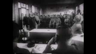 getlinkyoutube.com-Japanese Surrender More Territory (1945)
