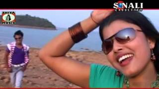 getlinkyoutube.com-Khortha Song Jharkhand 2015 - Tor Pyar Mei - Khortha Video Album - Manjodari