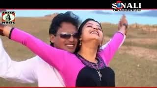 Khortha Song Jharkhand 2015 - Tor Pyar Mei - Khortha Video Album - Manjodari