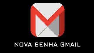 getlinkyoutube.com-Como Pedir Nova Senha Gmail (Por telefone celular)