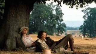getlinkyoutube.com-Portrait of A Marriage --- Vita Sackville-West