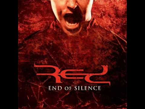 RED - Breathe Into Me