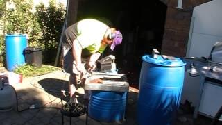 getlinkyoutube.com-burner stand build cheap and nasty