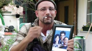getlinkyoutube.com-Horvathslos - Bilder aus alten Tagen (Szene aus Staffel 3)