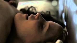 Jennifer Lawrence Hot Love Scene (Like Crazy).wmv