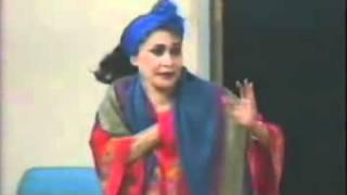 getlinkyoutube.com-مقطع مضحك _مسرحية عطية الارهابية