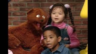 getlinkyoutube.com-Previews from Sesame Street The Great Numbers Game 2001 DVD